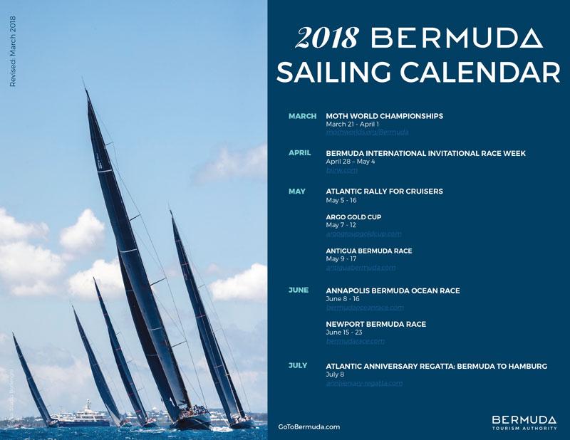 BTA_2018_Bermuda_Sailing_Calendar_Revised_March2018-2