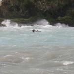 Baileys Bay Storm Mar 03 (9)