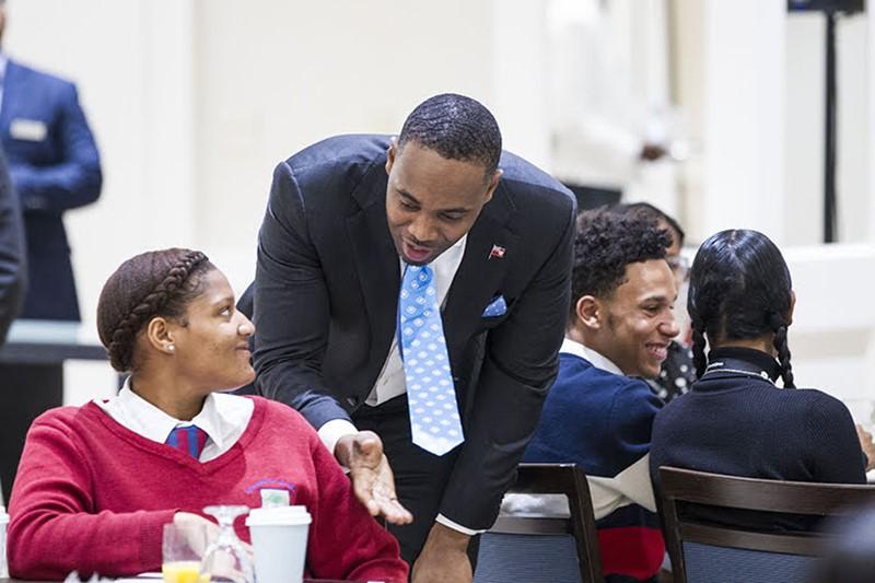 Bermuda LEADS Leadership Summit 01(2)