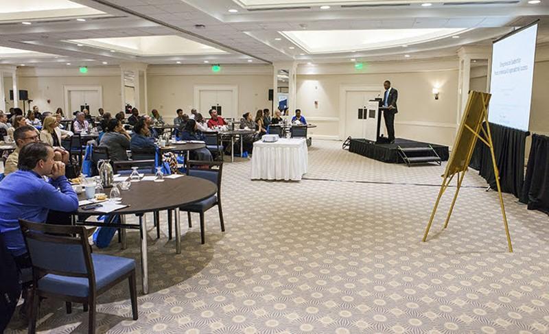 Bermuda LEADS Leadership Summit 01(3)