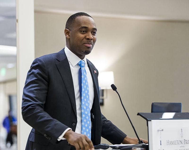 Bermuda LEADS Leadership Summit 01(4)