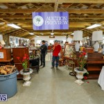 Bermuda National Trust Auction And Jumble Sale, March 1 2018-3989