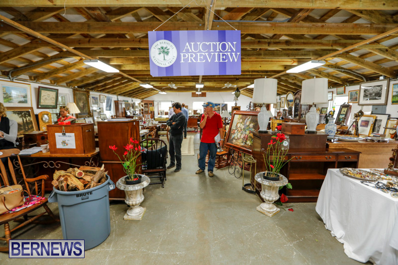 Bermuda-National-Trust-Auction-And-Jumble-Sale-March-1-2018-3989