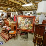 Bermuda National Trust Auction And Jumble Sale, March 1 2018-3990