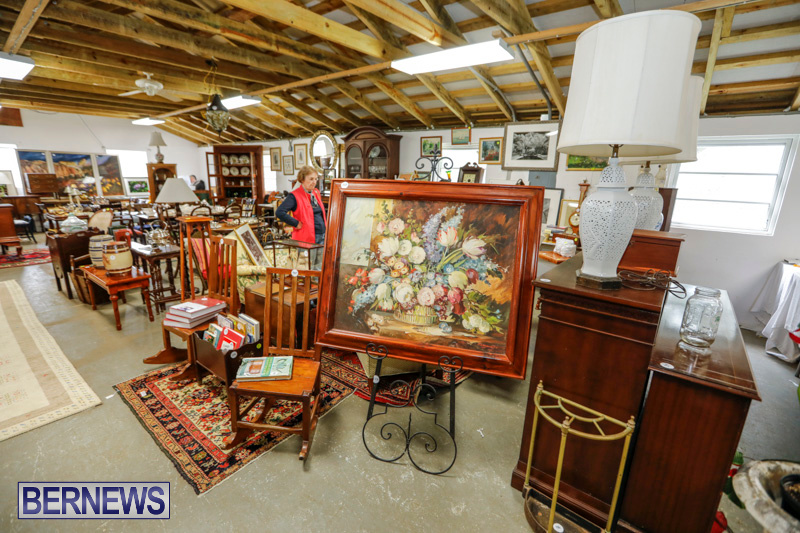 Bermuda-National-Trust-Auction-And-Jumble-Sale-March-1-2018-3990