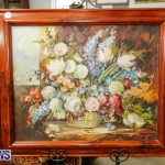 Bermuda National Trust Auction And Jumble Sale, March 1 2018-3991