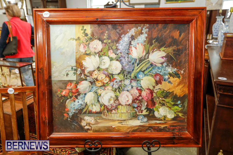 Bermuda-National-Trust-Auction-And-Jumble-Sale-March-1-2018-3991