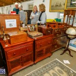 Bermuda National Trust Auction And Jumble Sale, March 1 2018-3992