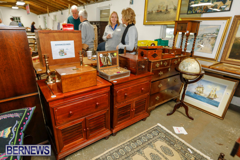 Bermuda-National-Trust-Auction-And-Jumble-Sale-March-1-2018-3992