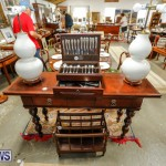 Bermuda National Trust Auction And Jumble Sale, March 1 2018-3995