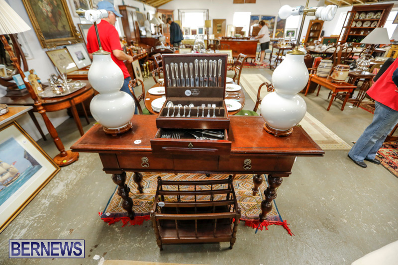 Bermuda-National-Trust-Auction-And-Jumble-Sale-March-1-2018-3995
