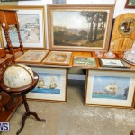 Bermuda National Trust Auction And Jumble Sale, March 1 2018-3997
