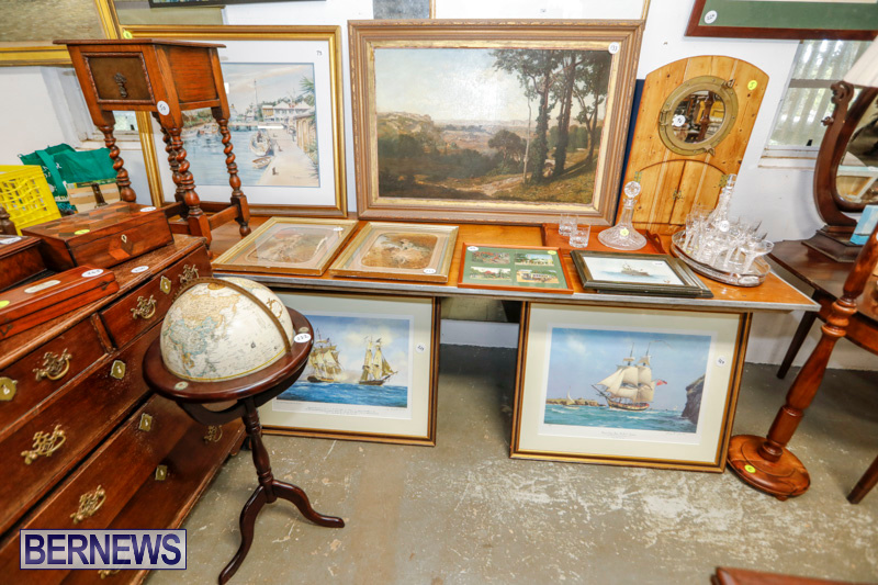 Bermuda-National-Trust-Auction-And-Jumble-Sale-March-1-2018-3997