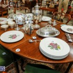 Bermuda National Trust Auction And Jumble Sale, March 1 2018-3998