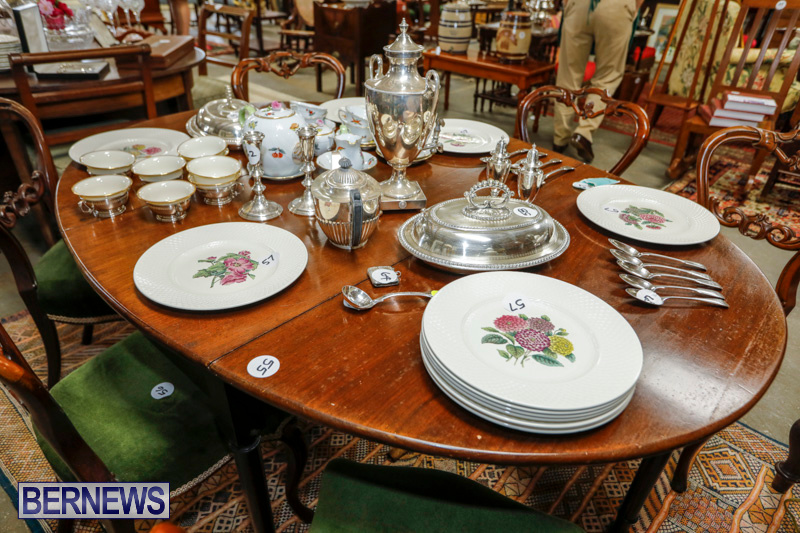Bermuda-National-Trust-Auction-And-Jumble-Sale-March-1-2018-3998