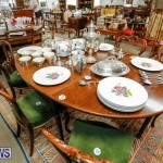 Bermuda National Trust Auction And Jumble Sale, March 1 2018-3999