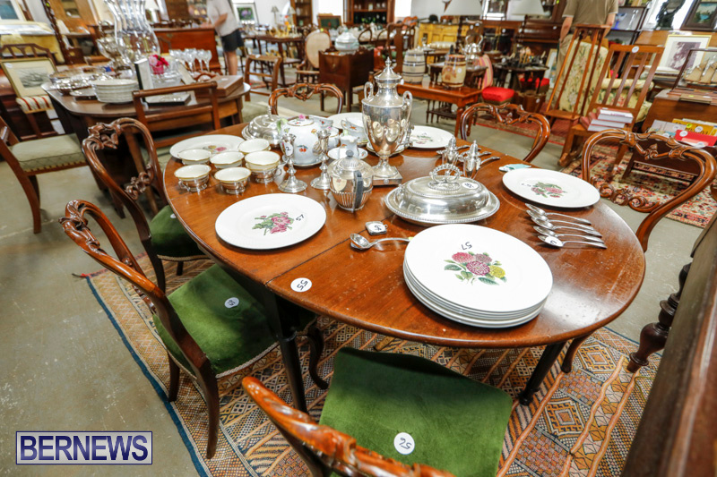Bermuda-National-Trust-Auction-And-Jumble-Sale-March-1-2018-3999