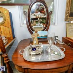 Bermuda National Trust Auction And Jumble Sale, March 1 2018-4000