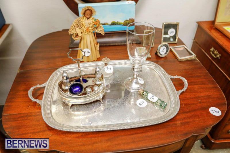 Bermuda-National-Trust-Auction-And-Jumble-Sale-March-1-2018-4002