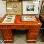 Bermuda National Trust Auction And Jumble Sale, March 1 2018-4005