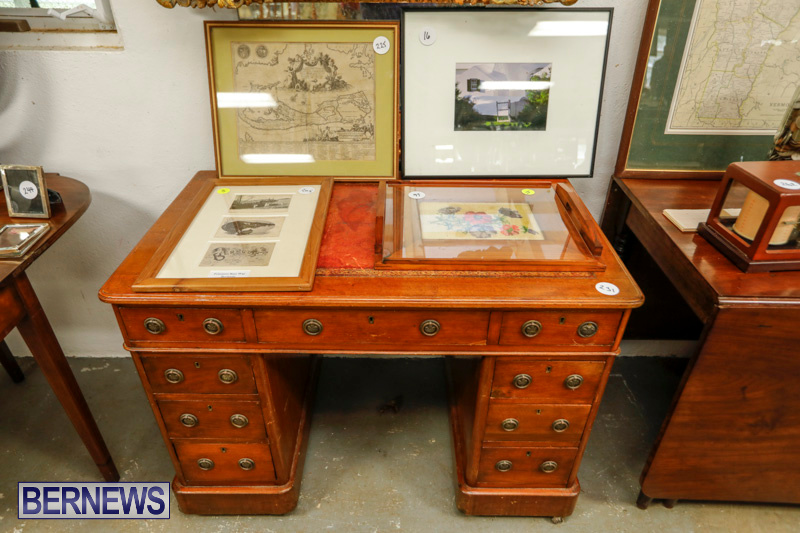 Bermuda-National-Trust-Auction-And-Jumble-Sale-March-1-2018-4005