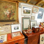 Bermuda National Trust Auction And Jumble Sale, March 1 2018-4006