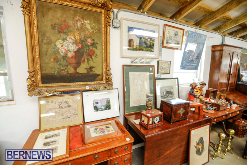 Bermuda-National-Trust-Auction-And-Jumble-Sale-March-1-2018-4006