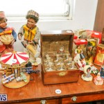 Bermuda National Trust Auction And Jumble Sale, March 1 2018-4008