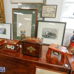 Bermuda National Trust Auction And Jumble Sale, March 1 2018-4009