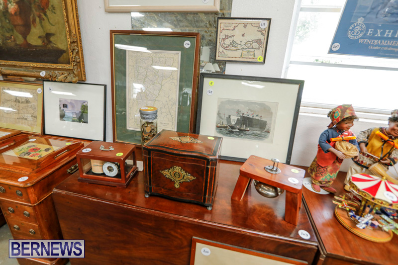 Bermuda-National-Trust-Auction-And-Jumble-Sale-March-1-2018-4009