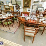 Bermuda National Trust Auction And Jumble Sale, March 1 2018-4011