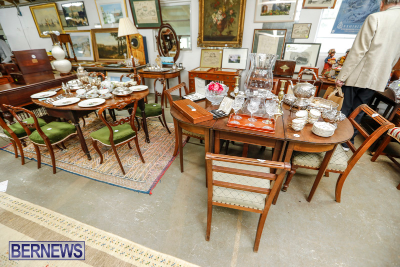 Bermuda-National-Trust-Auction-And-Jumble-Sale-March-1-2018-4011