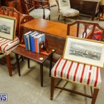 Bermuda National Trust Auction And Jumble Sale, March 1 2018-4012
