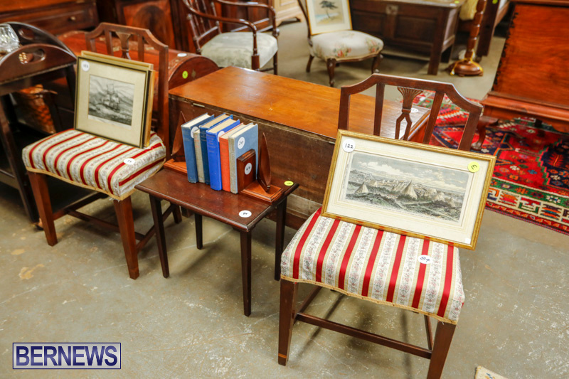Bermuda-National-Trust-Auction-And-Jumble-Sale-March-1-2018-4012