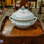 Bermuda National Trust Auction And Jumble Sale, March 1 2018-4013