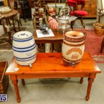 Bermuda National Trust Auction And Jumble Sale, March 1 2018-4014