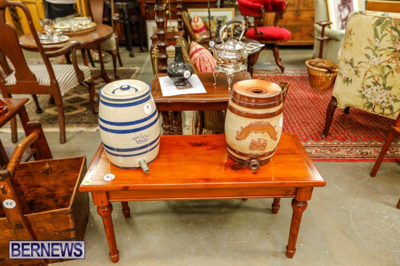 Bermuda-National-Trust-Auction-And-Jumble-Sale-March-1-2018-4014