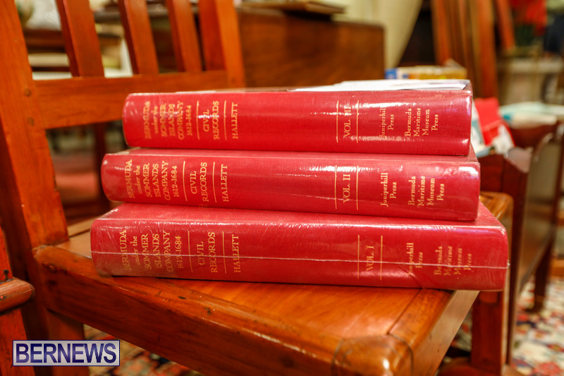 Bermuda-National-Trust-Auction-And-Jumble-Sale-March-1-2018-4015