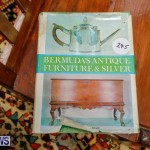 Bermuda National Trust Auction And Jumble Sale, March 1 2018-4017