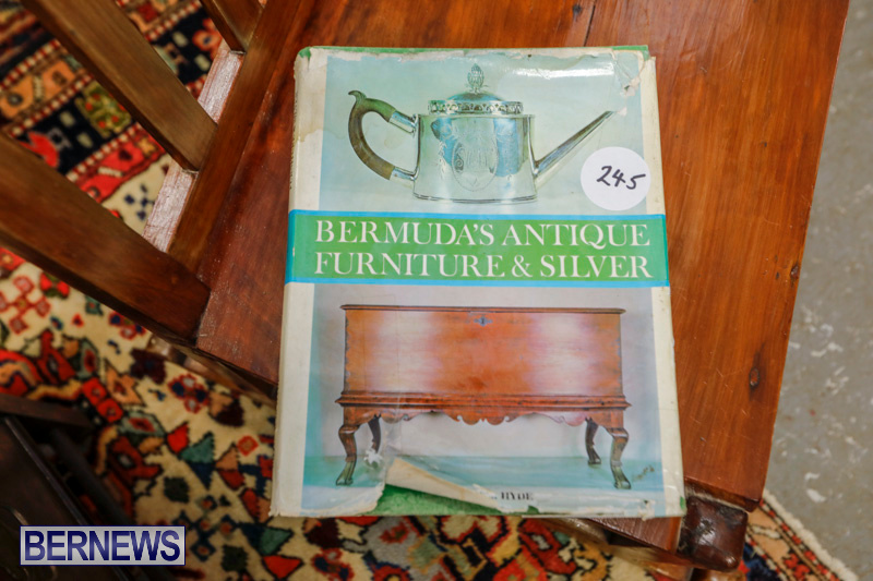 Bermuda-National-Trust-Auction-And-Jumble-Sale-March-1-2018-4017