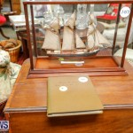Bermuda National Trust Auction And Jumble Sale, March 1 2018-4018