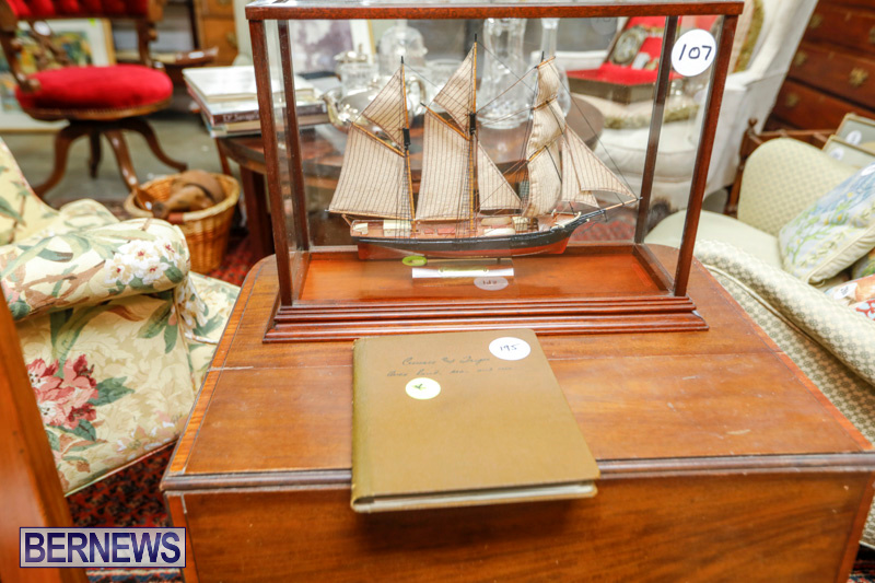 Bermuda-National-Trust-Auction-And-Jumble-Sale-March-1-2018-4018