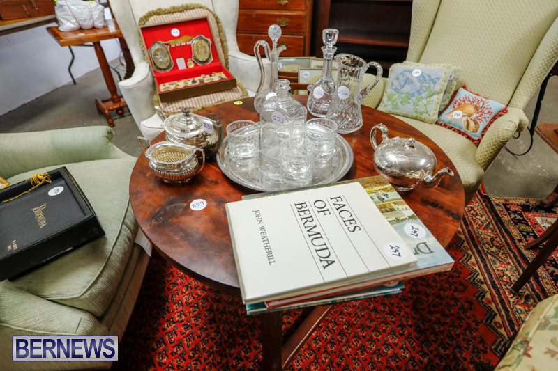 Bermuda-National-Trust-Auction-And-Jumble-Sale-March-1-2018-4020
