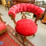 Bermuda National Trust Auction And Jumble Sale, March 1 2018-4021