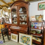 Bermuda National Trust Auction And Jumble Sale, March 1 2018-4023