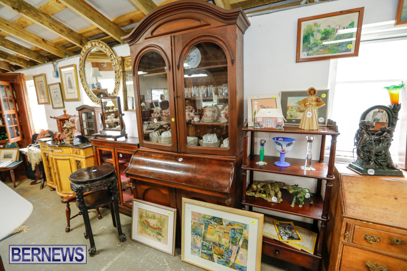 Bermuda-National-Trust-Auction-And-Jumble-Sale-March-1-2018-4023