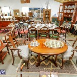 Bermuda National Trust Auction And Jumble Sale, March 1 2018-4024
