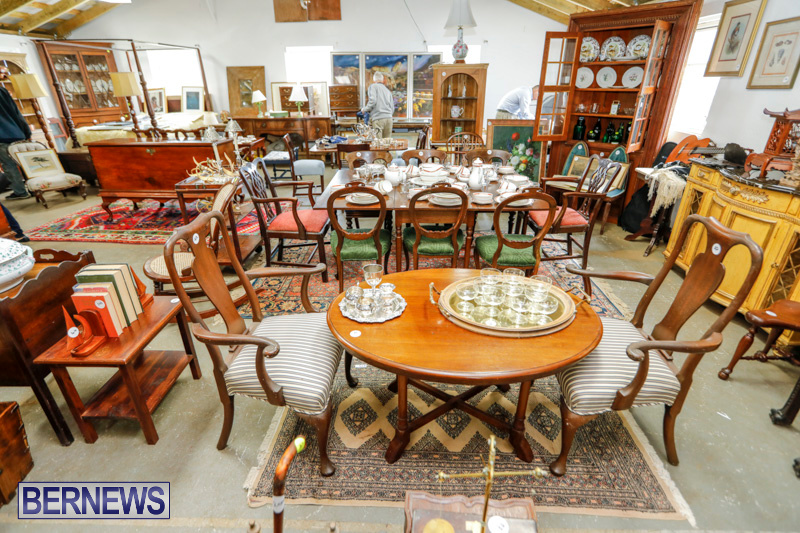 Bermuda-National-Trust-Auction-And-Jumble-Sale-March-1-2018-4024