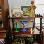 Bermuda National Trust Auction And Jumble Sale, March 1 2018-4025
