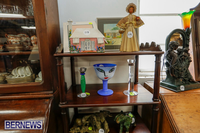 Bermuda-National-Trust-Auction-And-Jumble-Sale-March-1-2018-4025